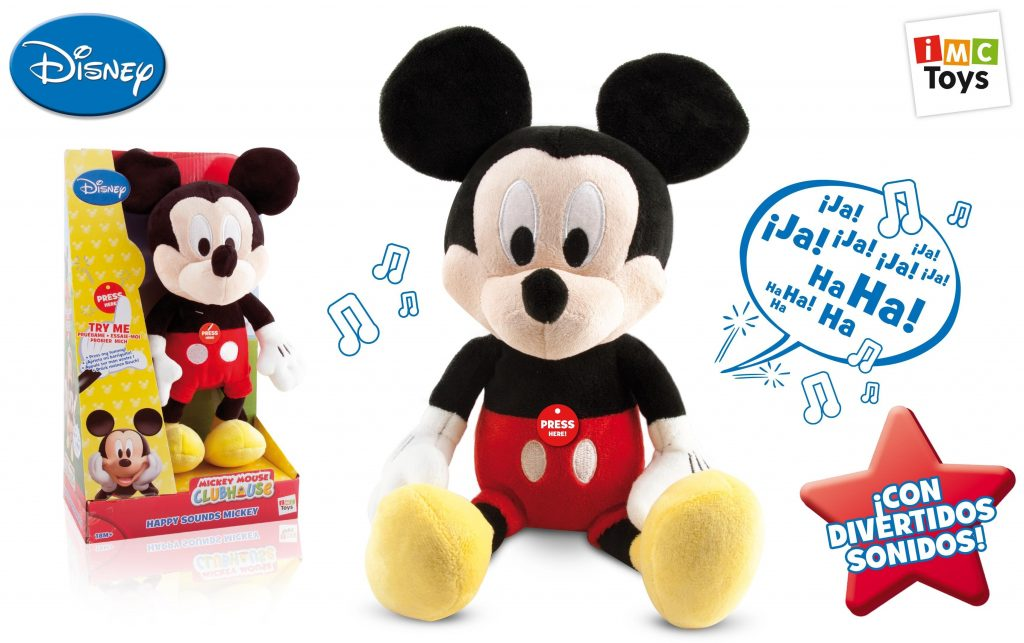 mickey-mouse-parlanchin
