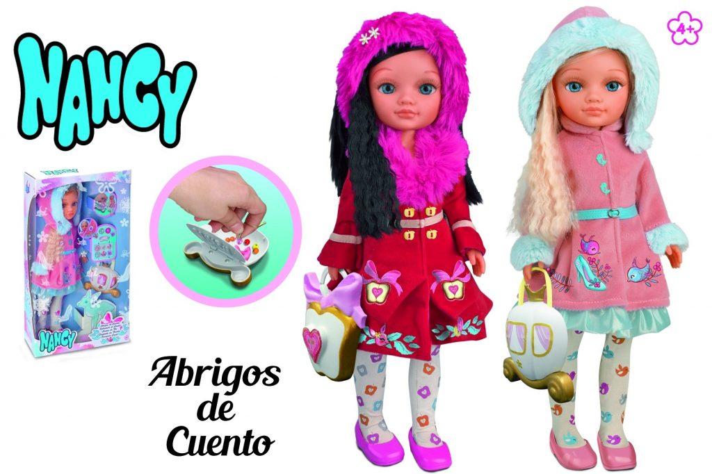 nancy-abrigos-cuento